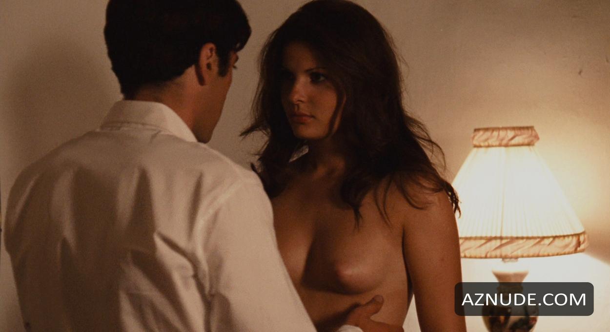 Olivia Mojica Porn Video