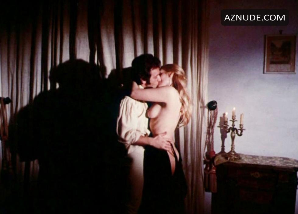 Dr Frankensteins Castle Of Freaks Nude Scenes - Aznude-7669