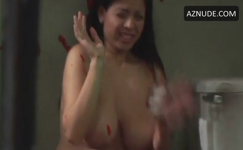 Site theme girls having three breasts nude scenes sorry, that