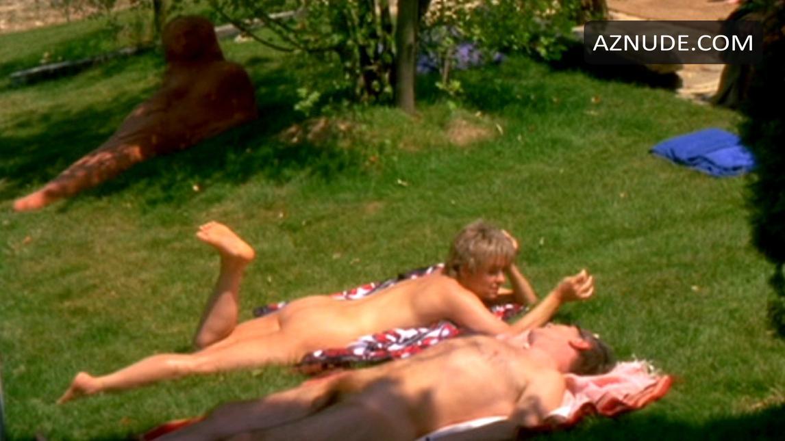 Diane kruger nude video