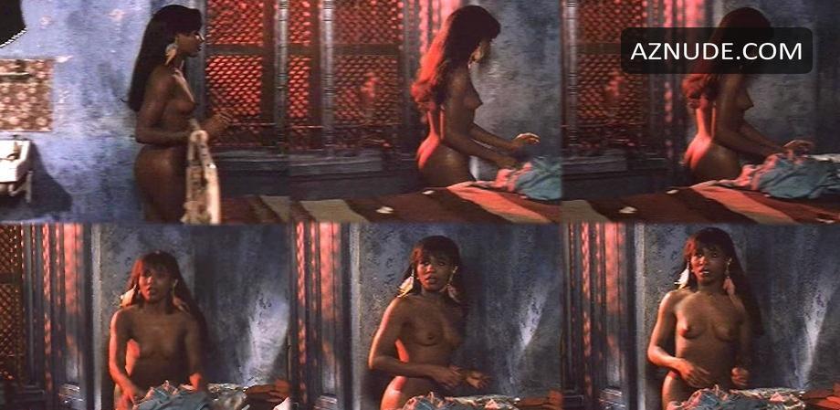 Naked Amy Nude Jpg