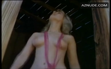 Touche  nackt Gigi La Discover Gigi