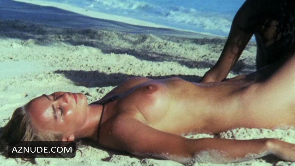 photos sex nude papaya