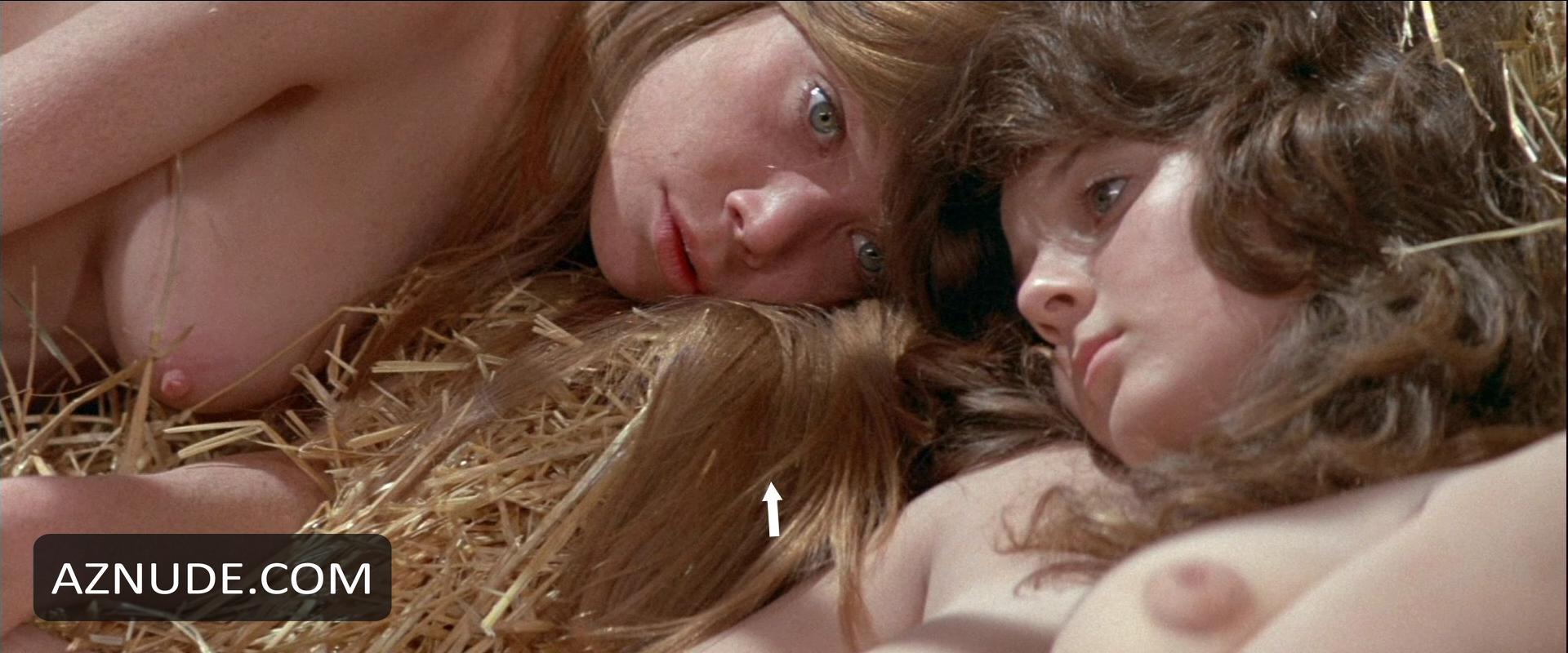 Prime Cut Nude Scenes - Aznude-4978