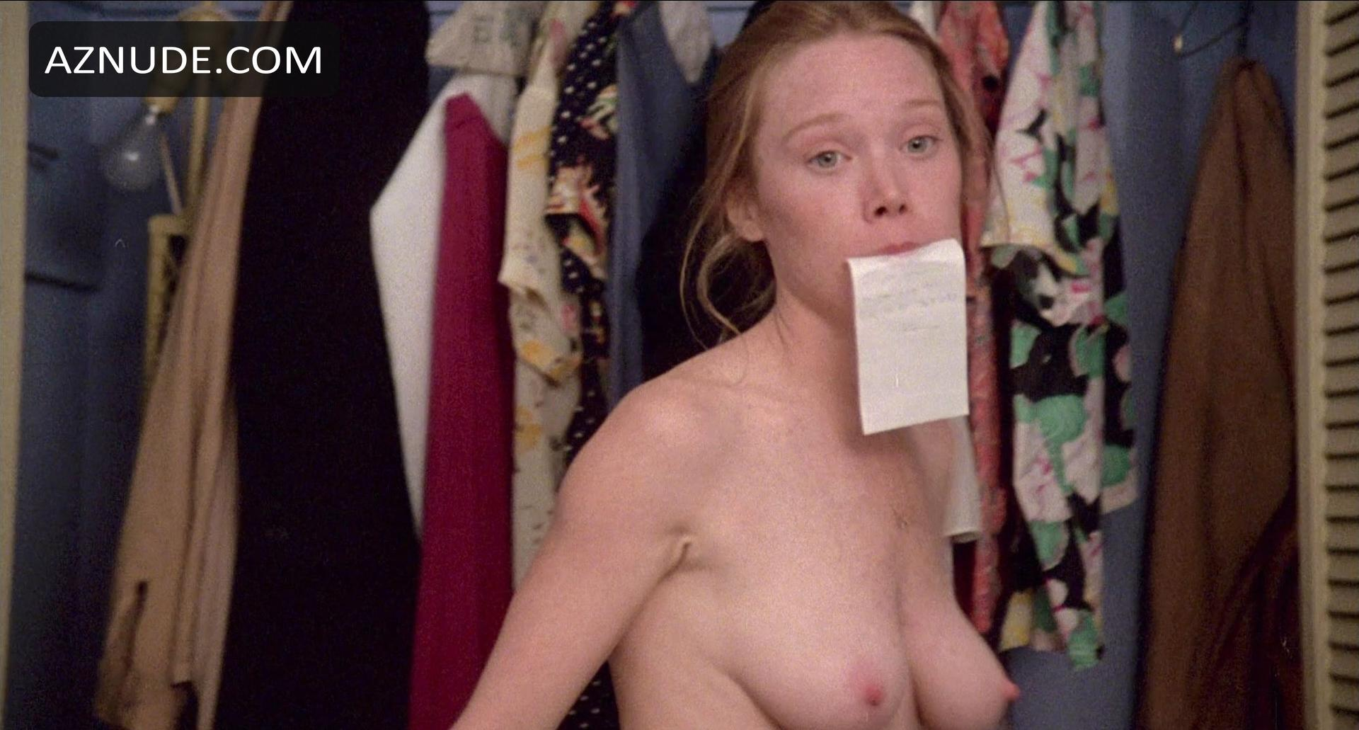 Sissy Spacek Nude - Aznude-2276