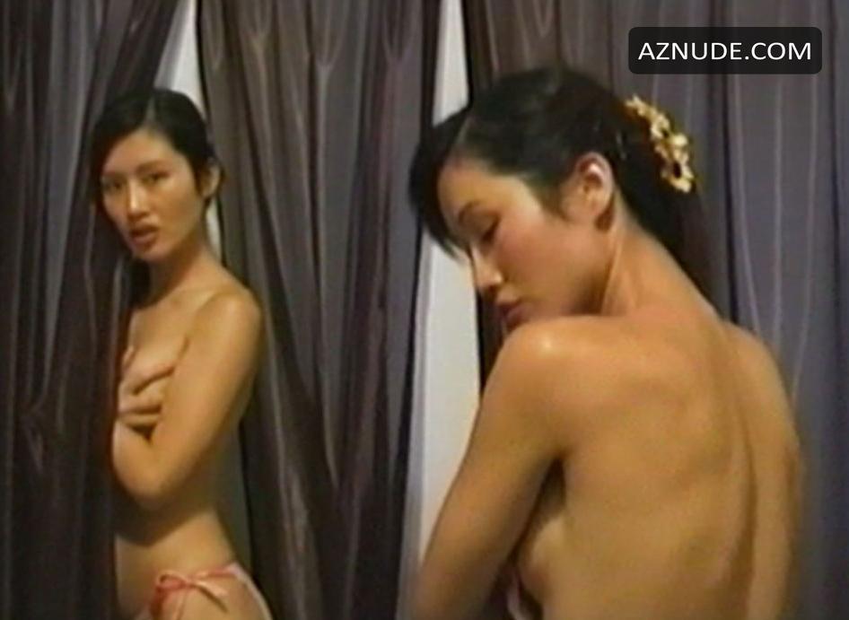 maggie cheung sex scene