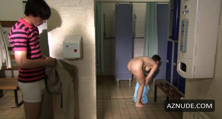Siwan Morris Nude - Aznude-4036