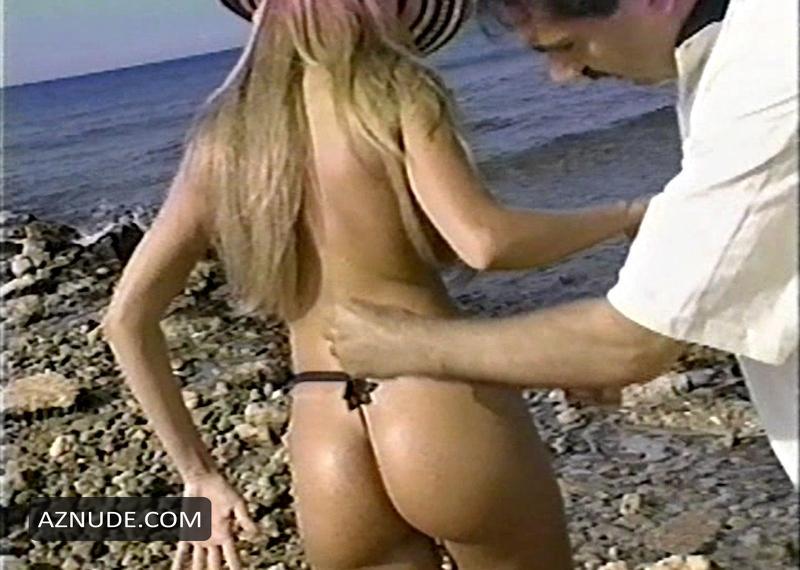 Swimwear Sophia Vergara Nude Jpg