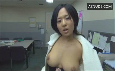 Boy finger girl in pussy