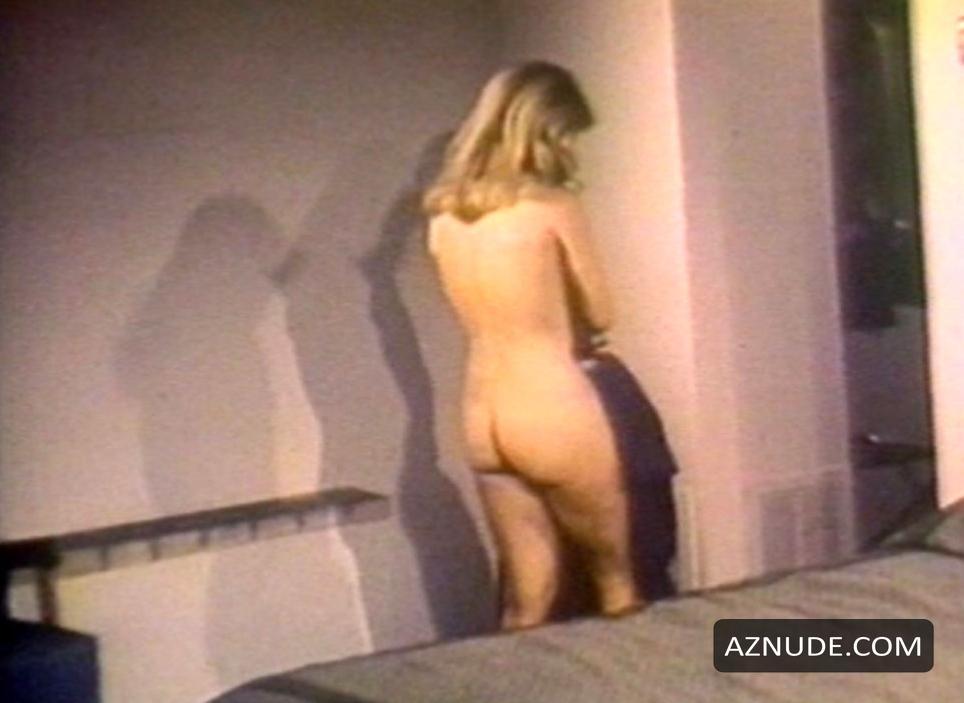 Sondra Currie Nude - Aznude-6560