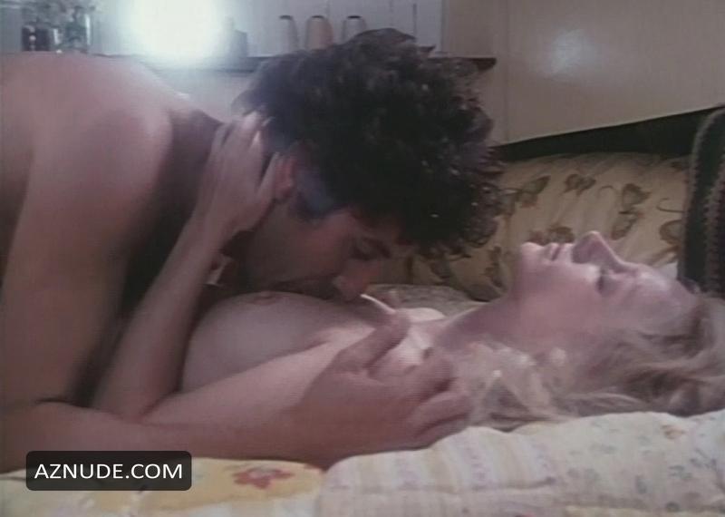 sondra locke nude scenes