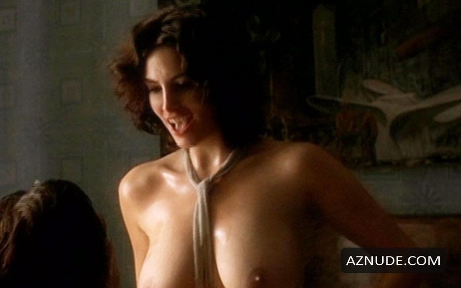 Bbw big huge tits