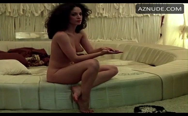 Sonia braga sex scene — img 12