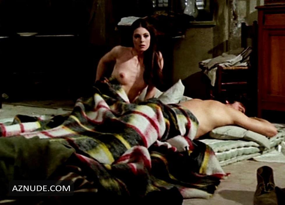 Indian Sex Night Video