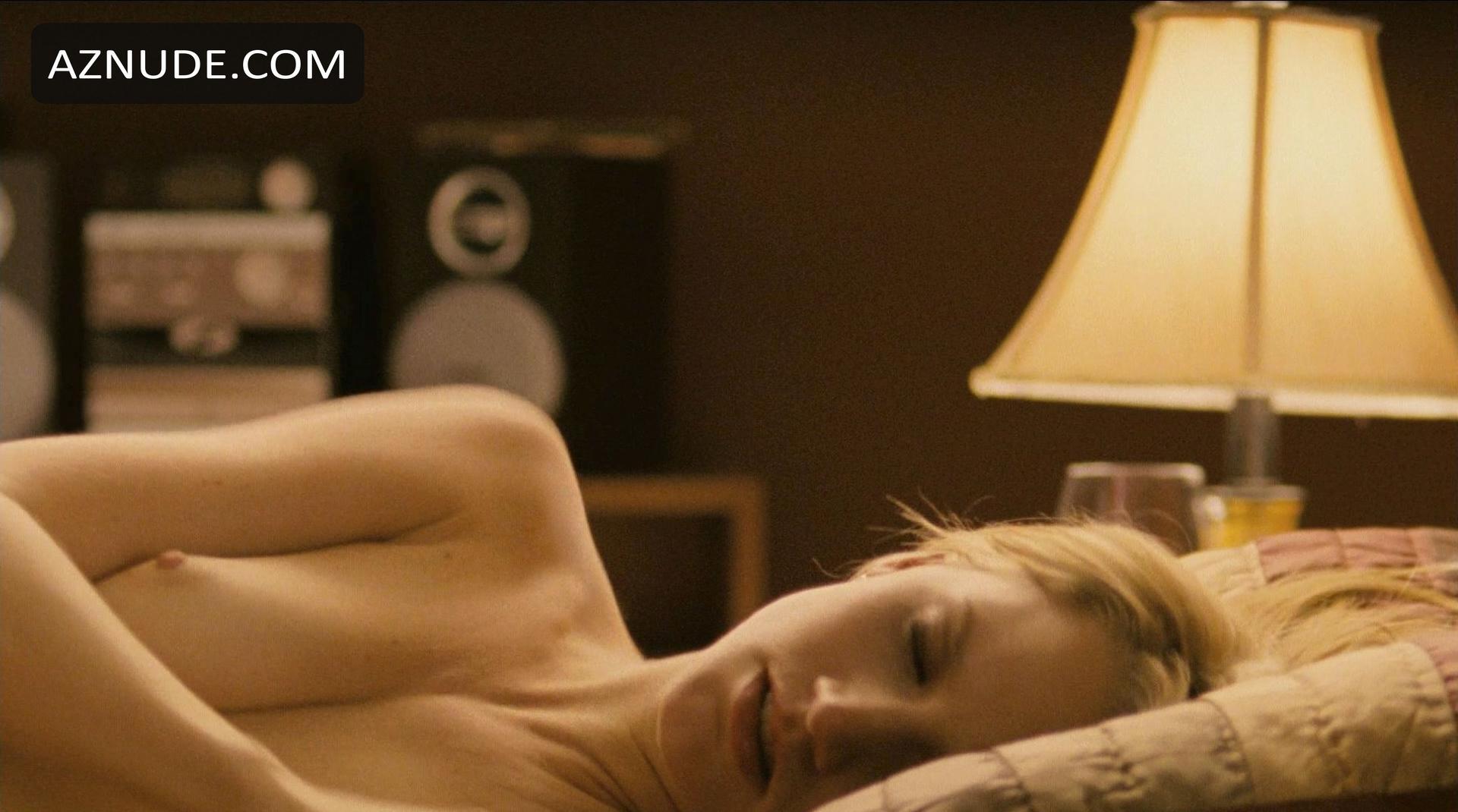 Young People Fucking Nude Scenes - Aznude-8410