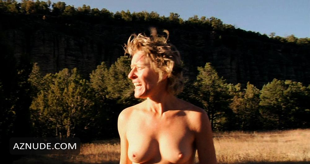 Naked and afraid adam-9812