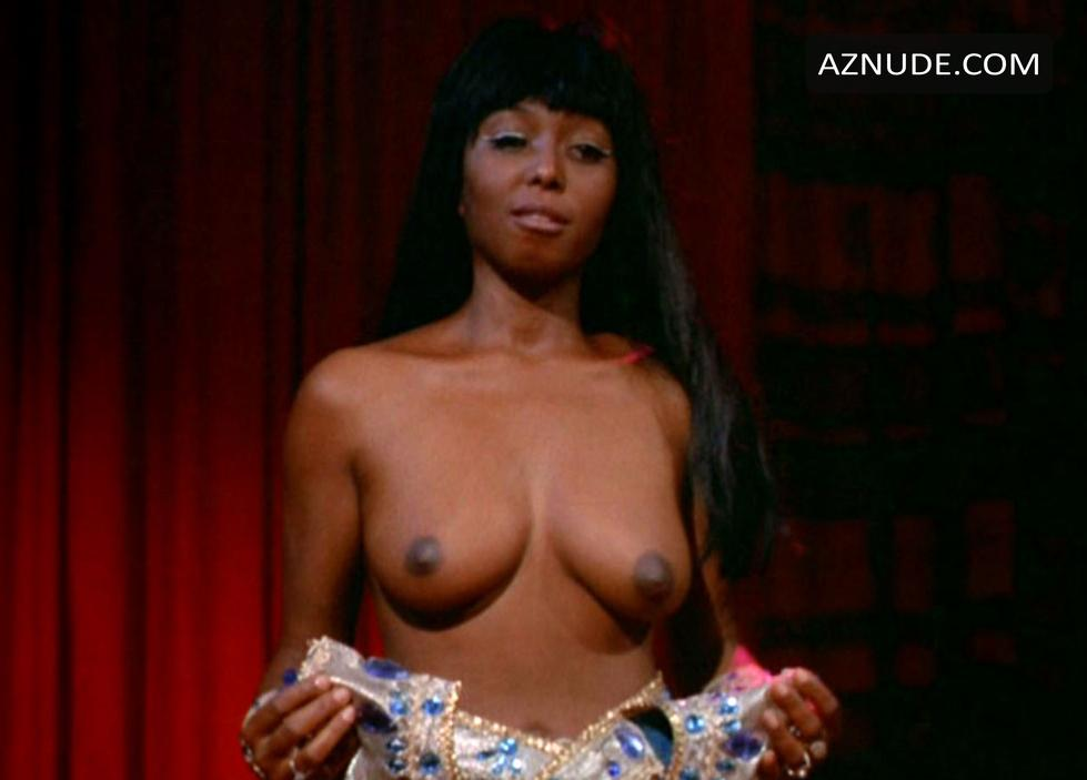Hots Nude Cleopatra Pictures