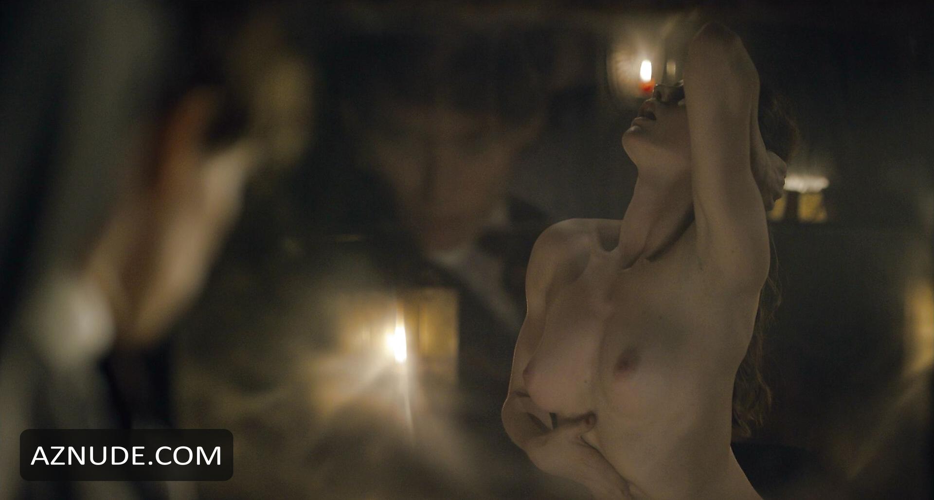 hot nude girls from denmark