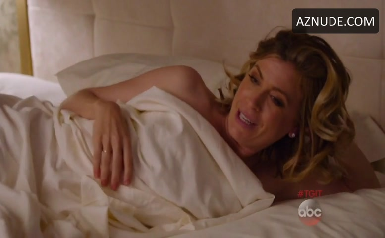 Video. She sonya walger nude handjob even
