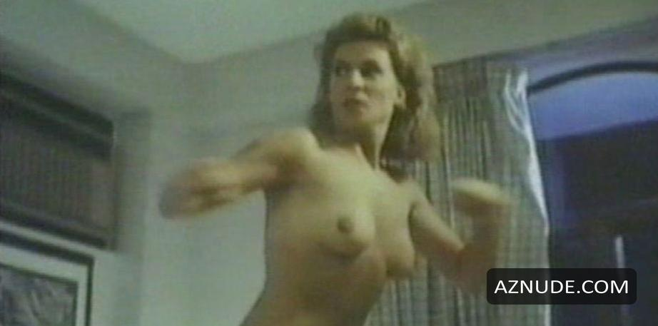 jessica decarlo nude sex