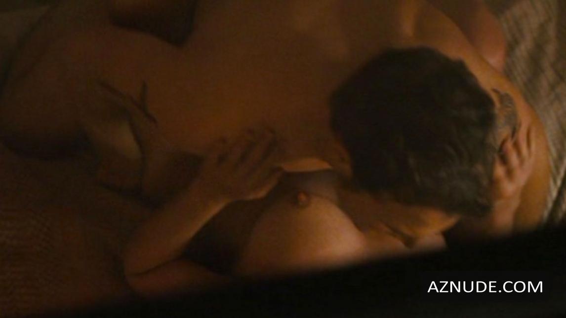 sophia myles sex video