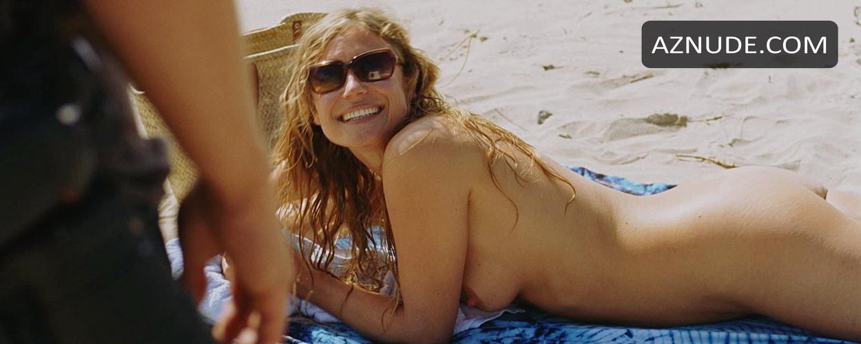 sophie hilbrand nude aznude