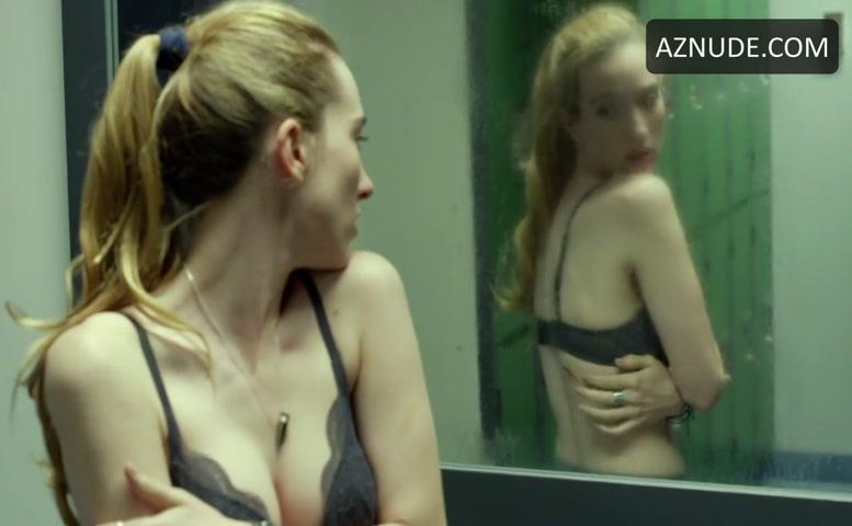 Xxx Aaleeyah petty nude