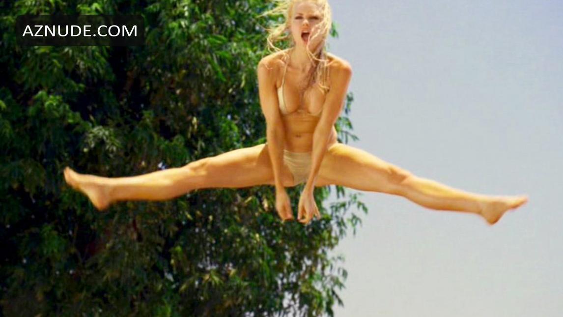 Date Movie Nude Scenes - Aznude-5827