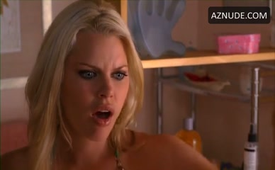 Assured, what sophie monk nude clip any more
