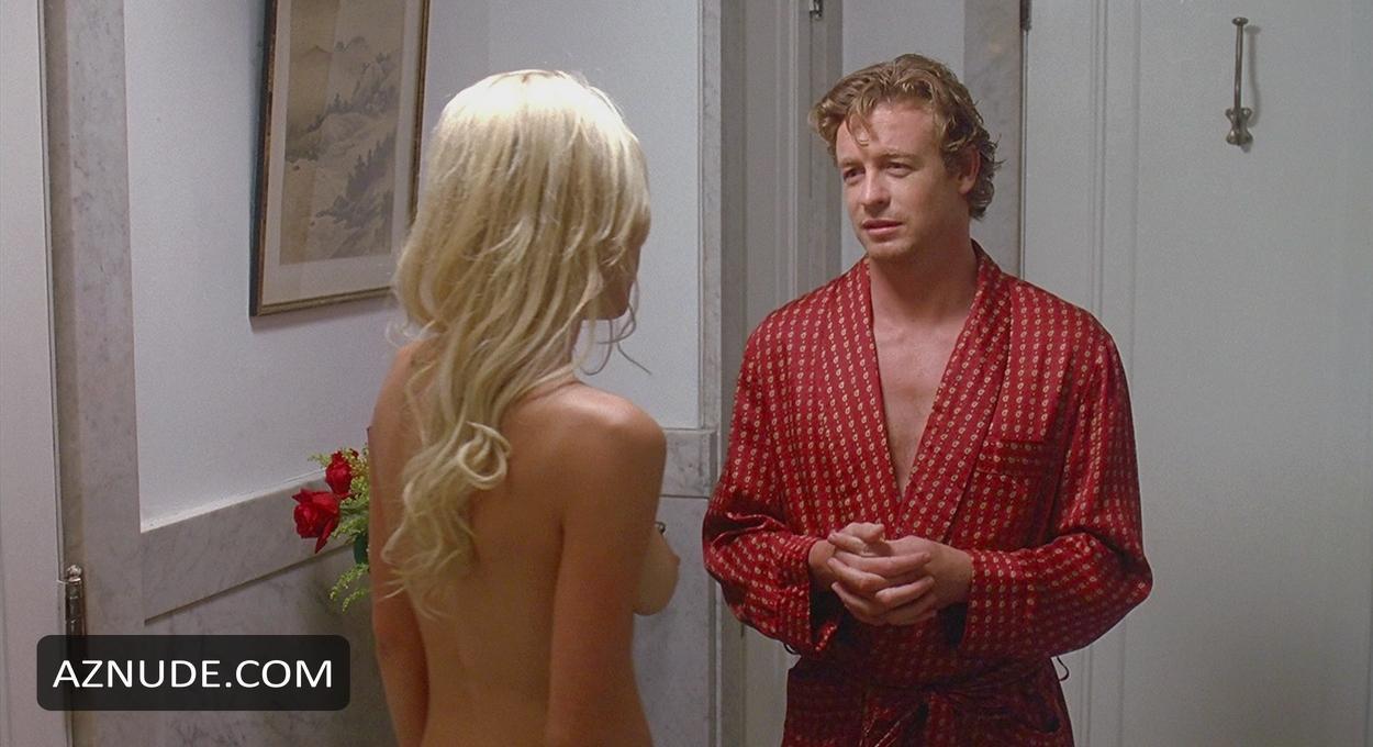 Sex And Death 101 Nude Scenes - Aznude-1019