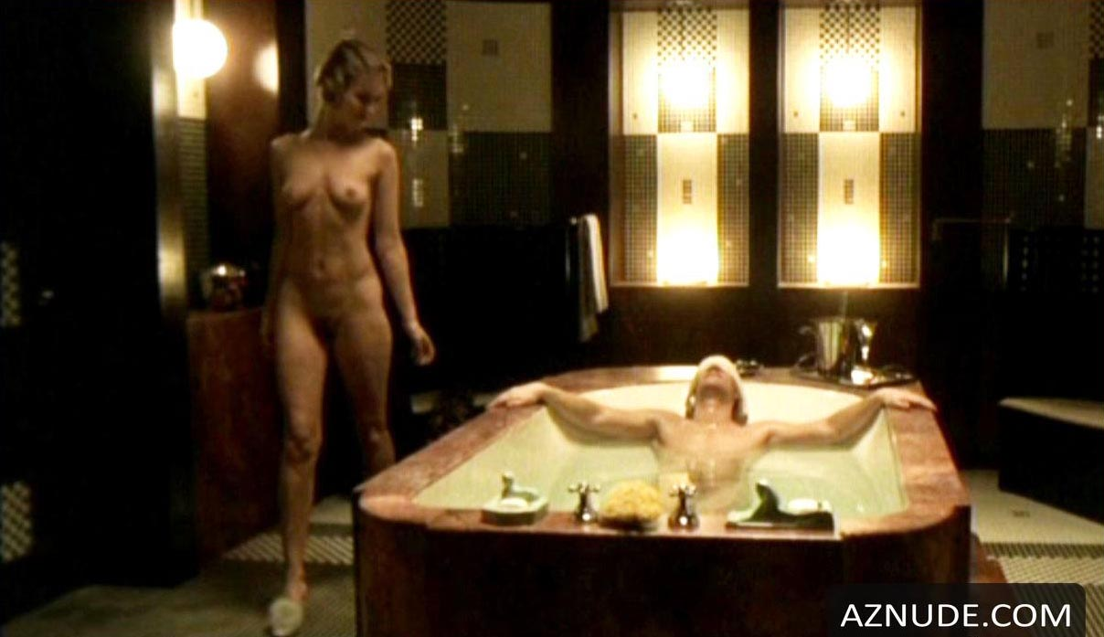 Sophie Rosentreter Nude - Aznude-6810