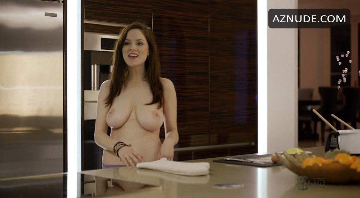 Sophie Rundle Nude - Aznude-3350