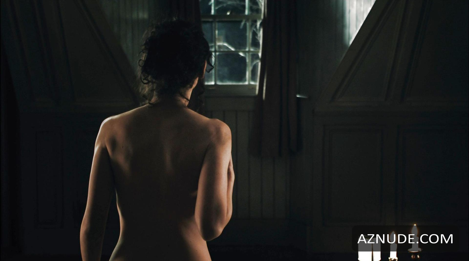 Viser Xxx-billeder til Sophie Ward Sexscene Xxx Www-9418
