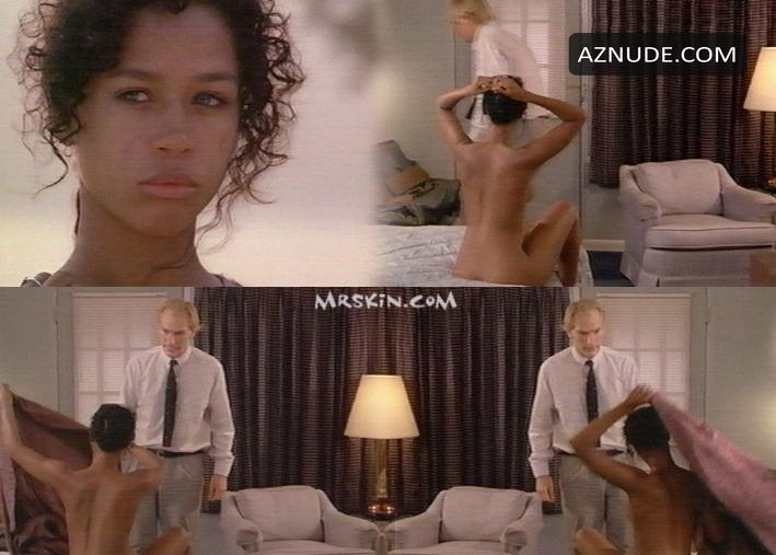 stacy-dash-nude-images-girl-showing-pussy-to-people