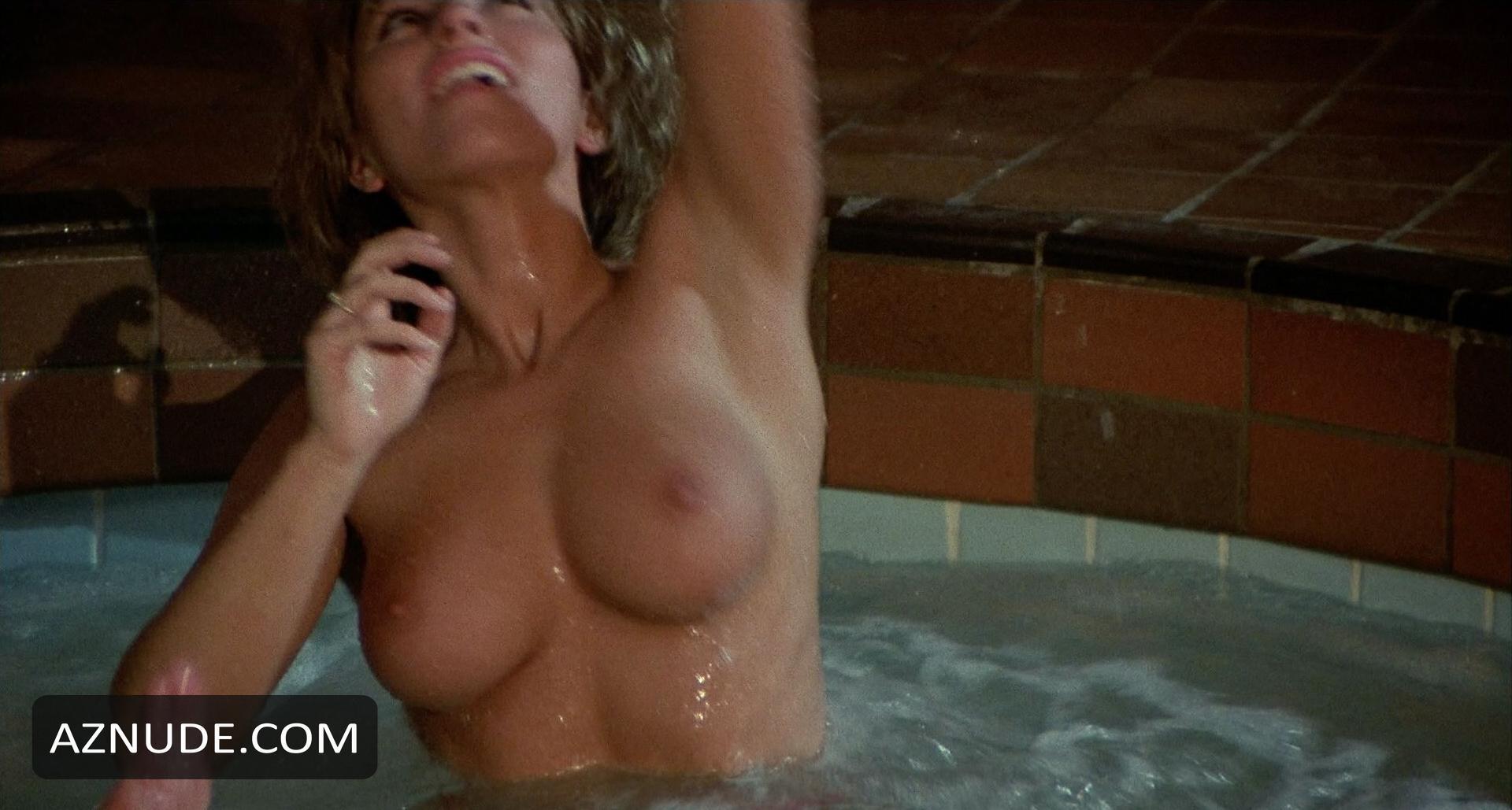 Ava Fabian Porno ava fabian hot girl hd wallpaper   free download nude photo