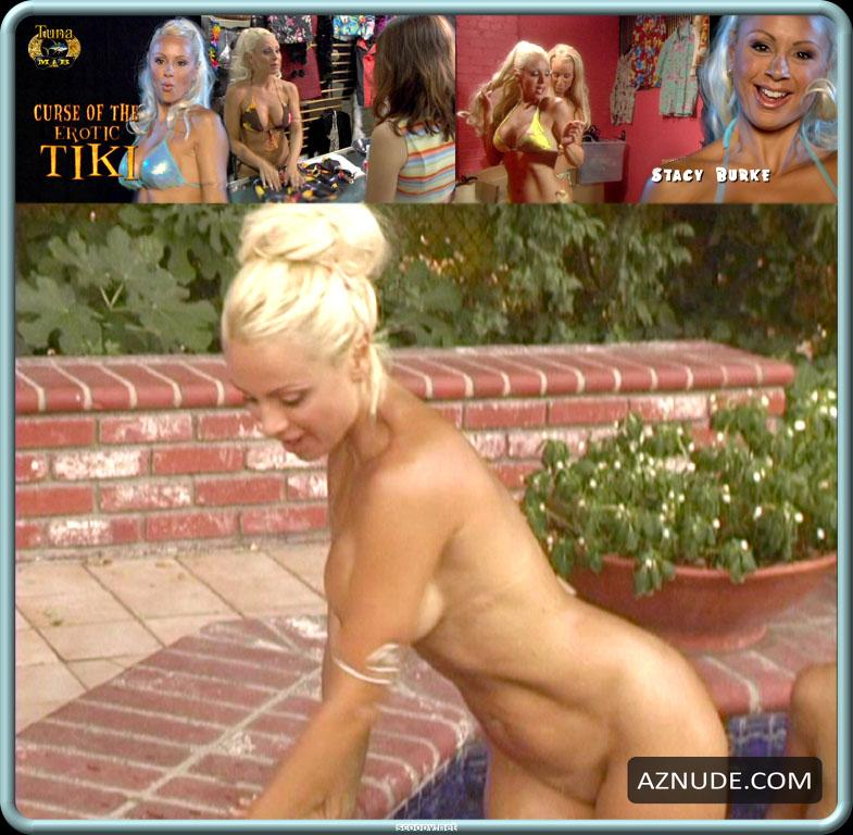 Cailey tailor the curse of erotic tikki 4