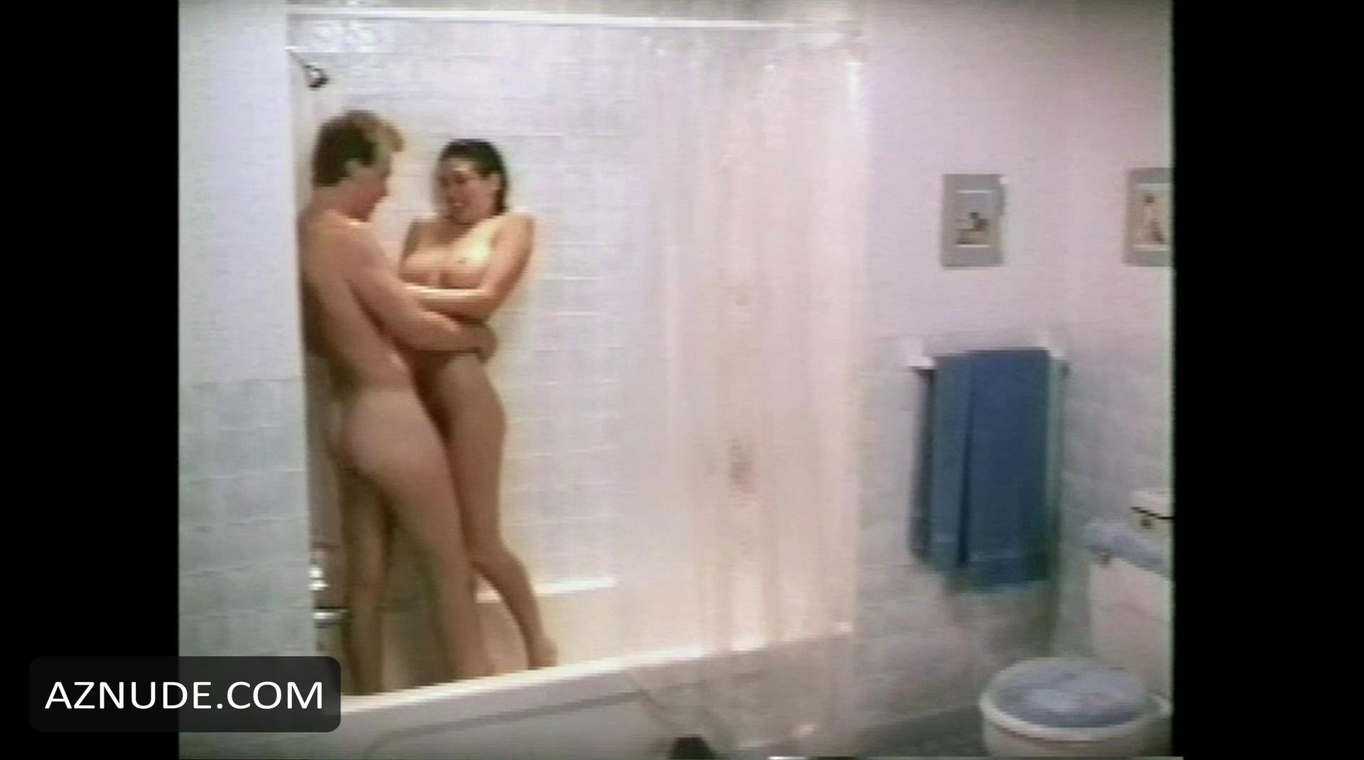 Jodi taylor porn pics