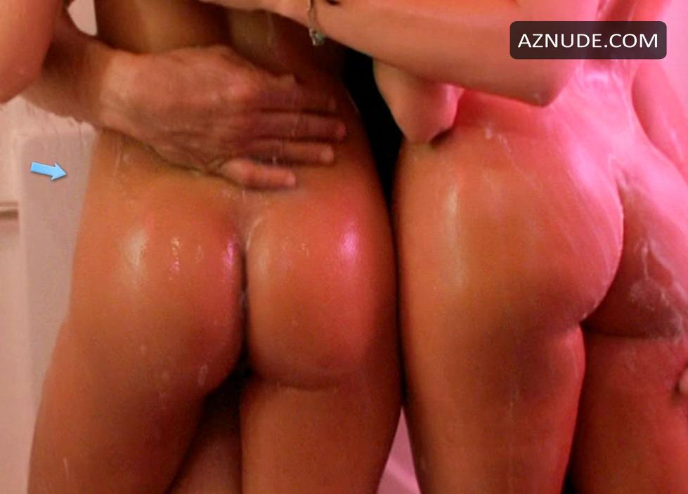 Nude beach cock sucking