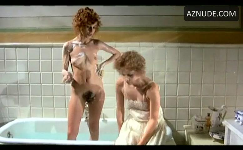 patricia heaton in lingerie