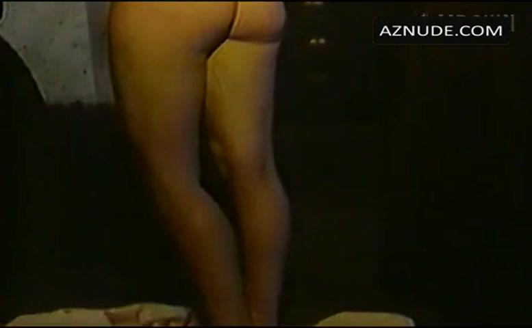 Is anal intercourse dangerous
