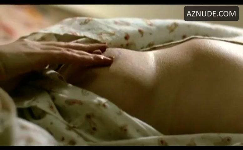 stefania-sandrelli-video-download-sex-thick-coeds-nude