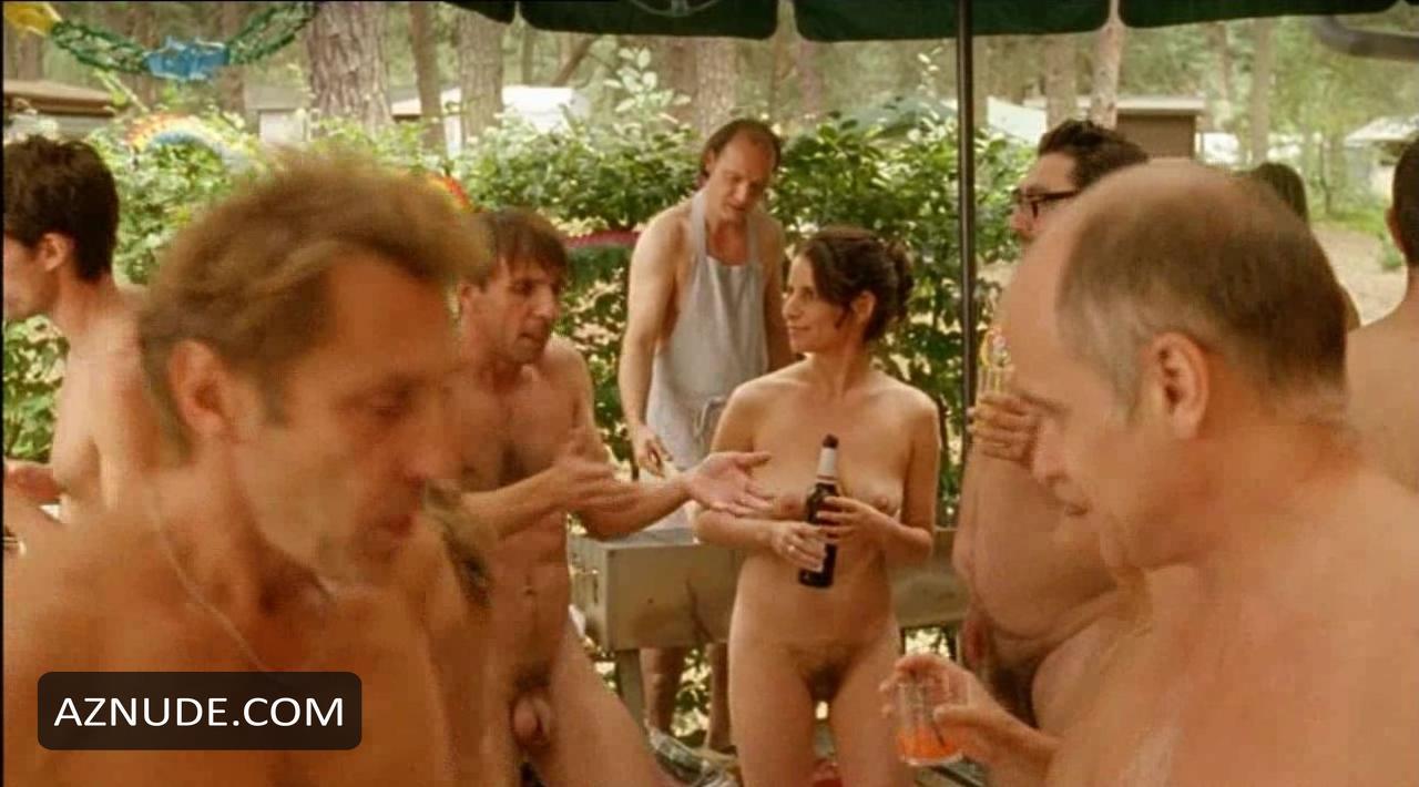 Nackt stefanie höner schauspielerin Tube Porno