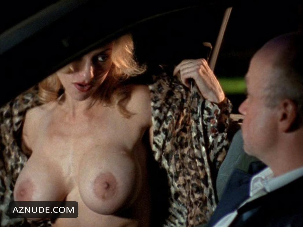 Hots Celebrity Gallery Movie Nude Pic