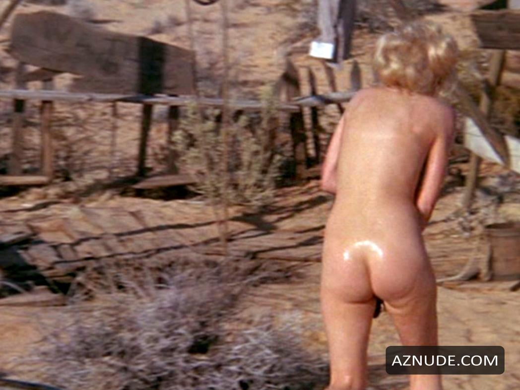 Stella Stevens Pussy Good stella stevens nude - aznude