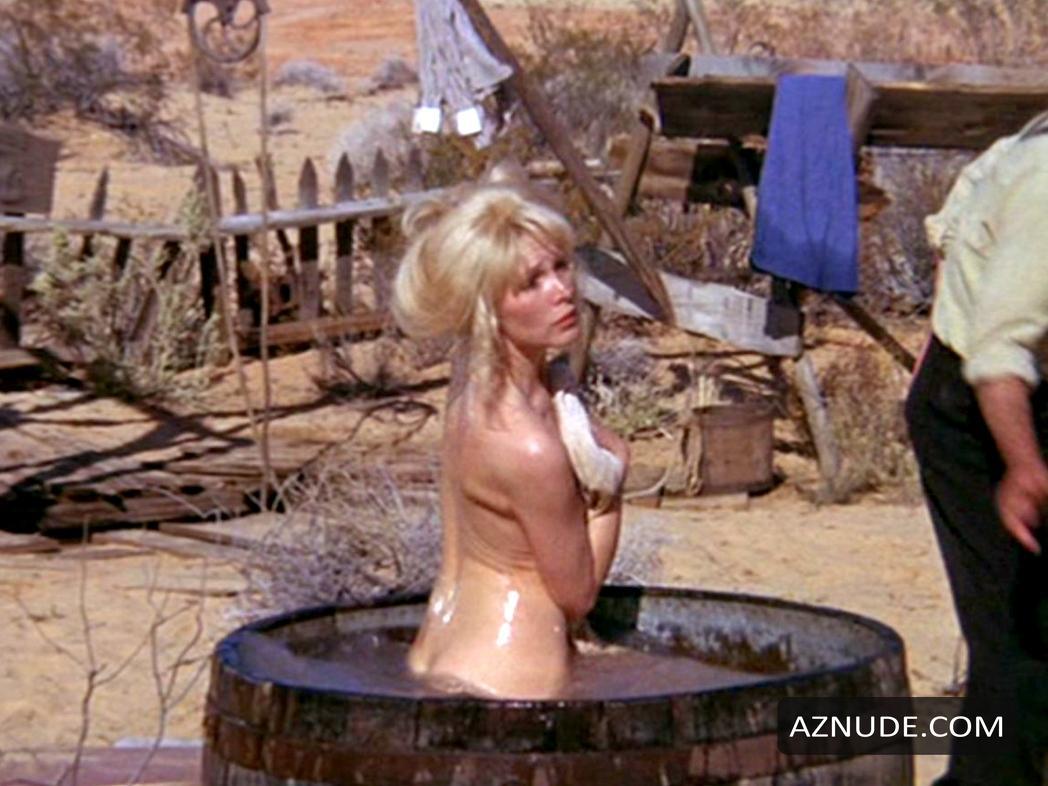 steaal-stevens-nude