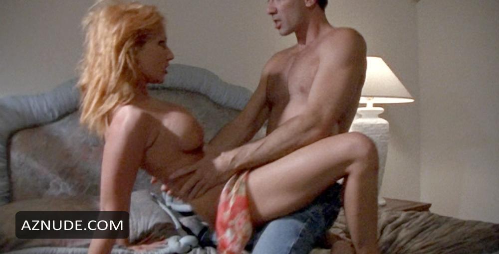 sex sandra dewi fucking