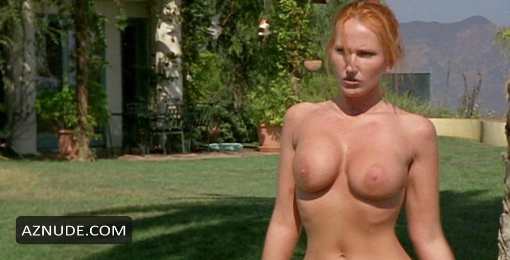 Stephanie beaton nude