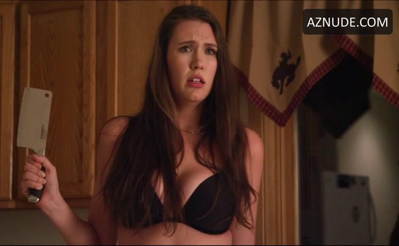 Fucking Porn Pix Emma watson sweet pussy