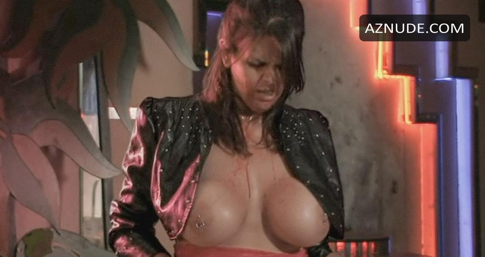 Stephanie Miller Nude - Aznude-9403