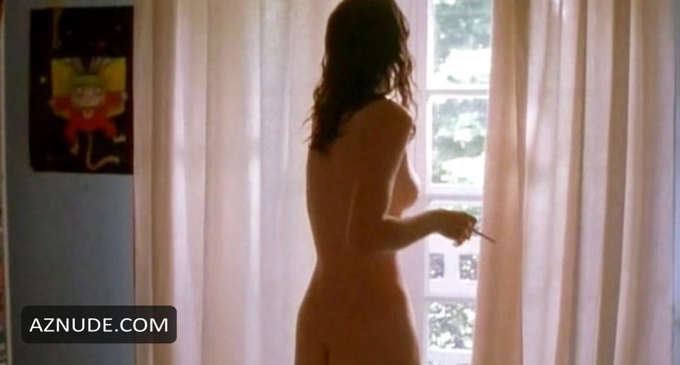 Kate winslet nude in the reader - 1 part 1